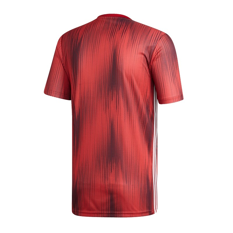 adidas koszulka Tiro 19