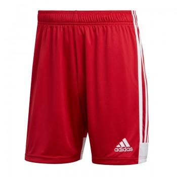 adidas Tastiga 19 szorty piłkarskie