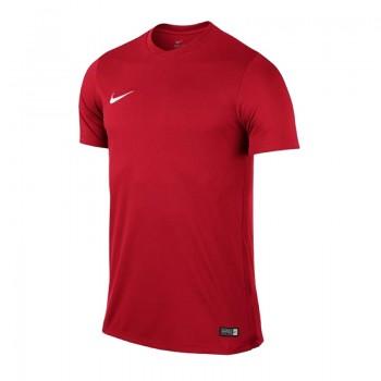 Nike Park VI (czerwony)