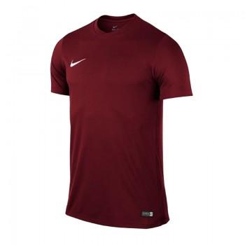 Nike Park VI (bordowy)