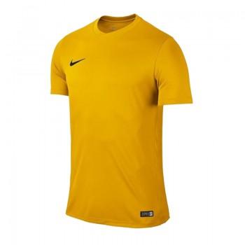 Nike Park VI (żółty)
