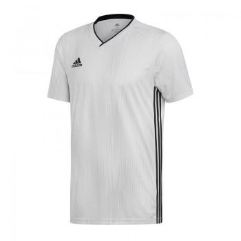 Adidas Tiro 19 (biały)