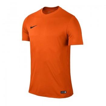 Nike Park VI (pomarańczowy)