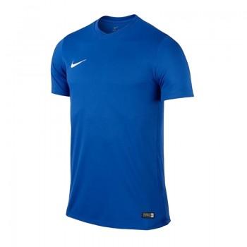 Nike Park VI (niebieski)