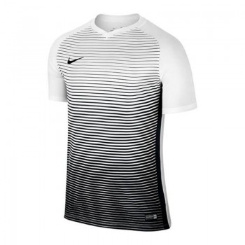 Nike Precision IV...