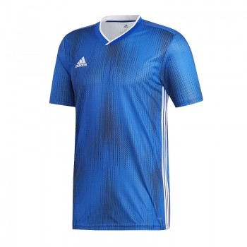 Adidas Tiro 19 (niebieski)
