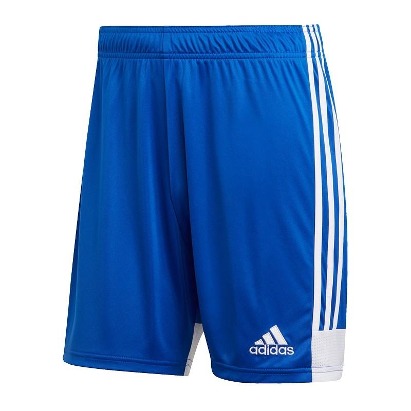 adidas Tastigo 19 szorty piłkarskie