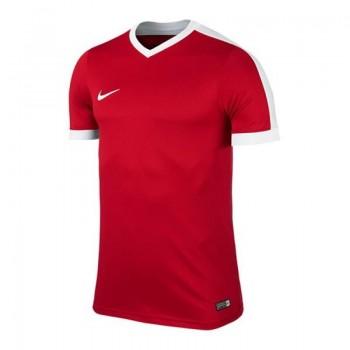 Nike Striker IV...