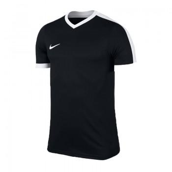 Nike Striker IV (czarno-biały)