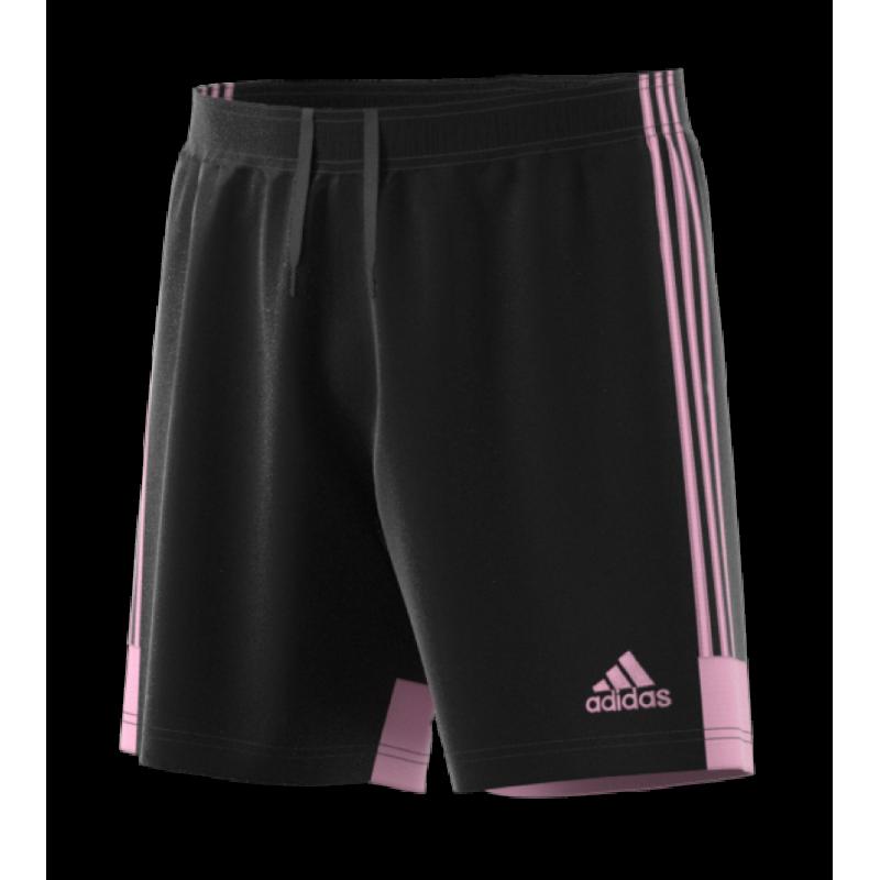 adidas Tastigo 19 szorty piłkarske