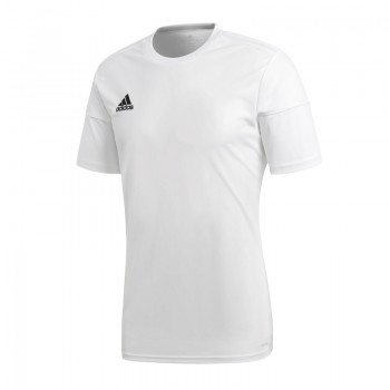 Adidas Squadra 17 (biały)