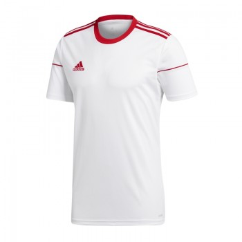 Adidas Squadra 17...