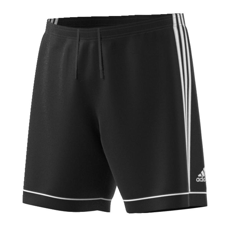 Adidas Squadra 17 komplet piłkarsk