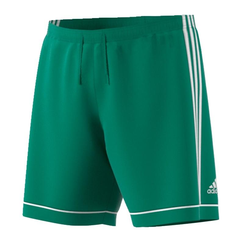 Adidas Squadra 17 komplet piłkarski