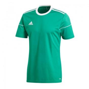 Adidas Squadra 17 (zielony)