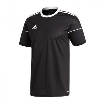 Adidas Squadra 17 (czarny)