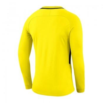 Nike Park III bluza...