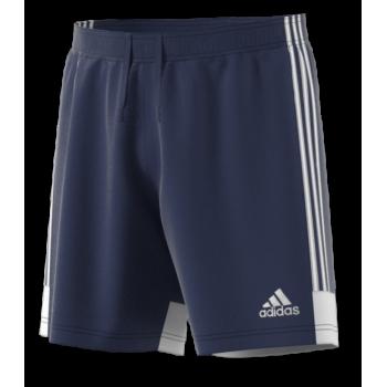 adidas tastiga szorty piłkarskie