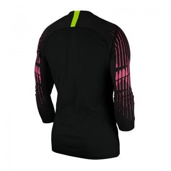 Nike Gardian bluza...