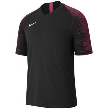 Nike Strike (czarno-różowy)