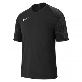 Nike Strike (czarno-szary)