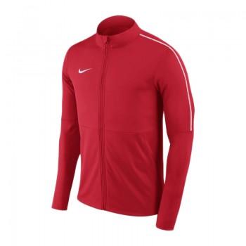 Nike dres Park 18 TRG Suit...