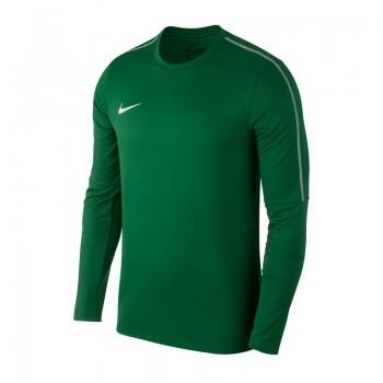 Nike dres Park 18 TRG Top...