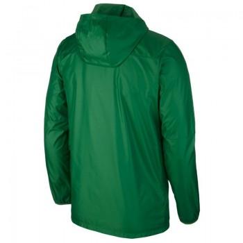 Nike ortalion Park 18 Rain...