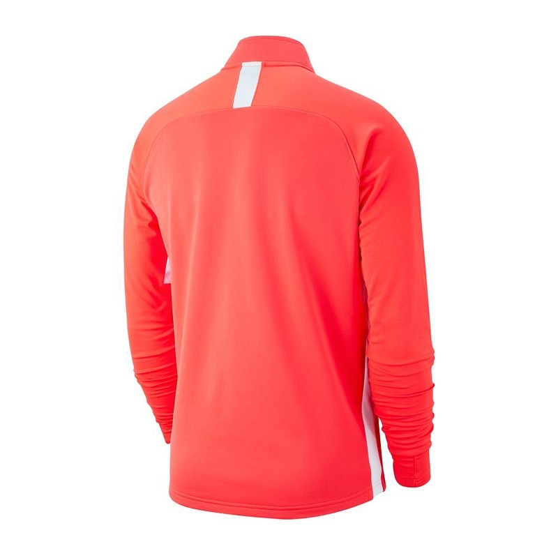 nike Academy 19 TRG dres piłkarski