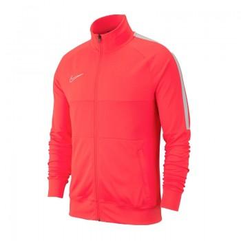 Nike dres Academy 19 TRG...
