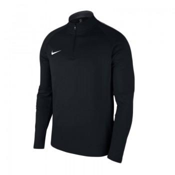 Nike dres Academy 18 TRG...