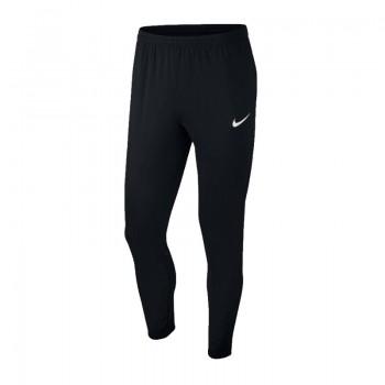 Nike dres treningowy Academy 18 TRG
