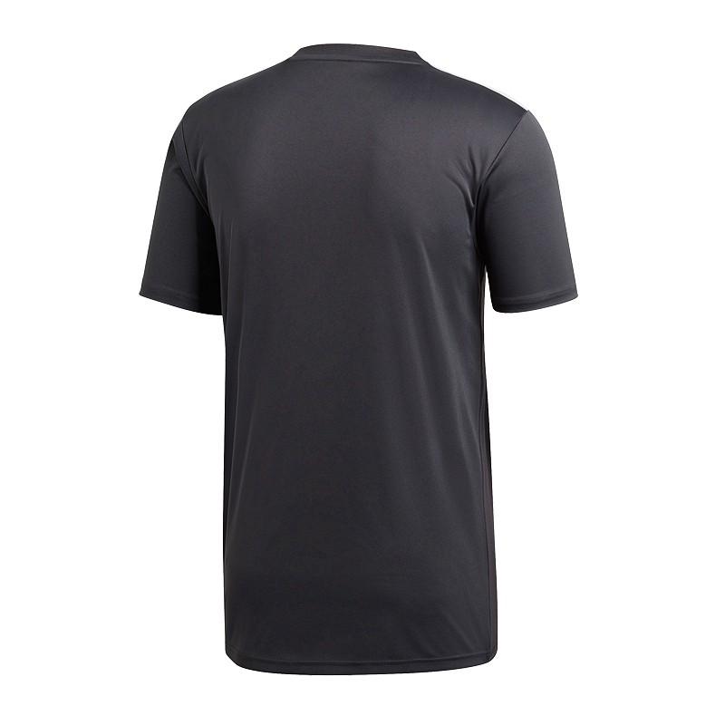 Adidas Campeon 19 (szary)