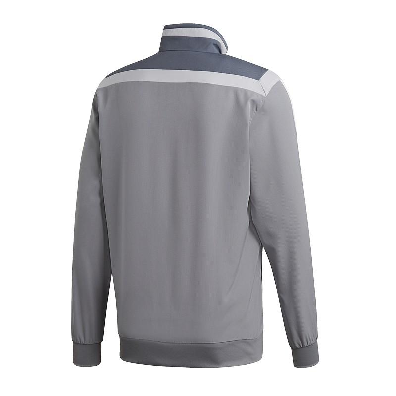 adidas Tiro 19 dres reprezentacyjny