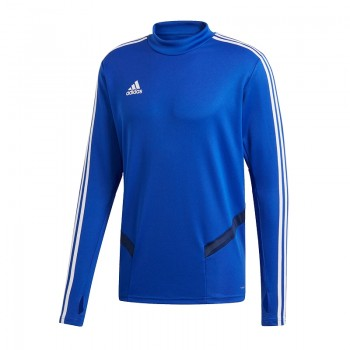 adidas Tiro 19 TRG TOP Suit...