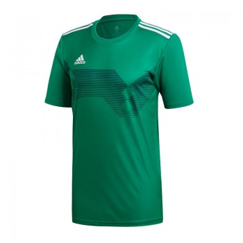 Adidas Campeon 19 (zielony)