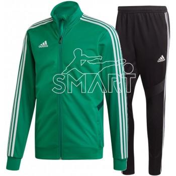 adidas Tiro 19 piłkarski dres treningowy