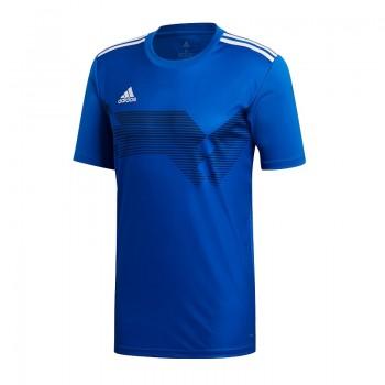 Adidas Campeon 19 (niebieski)