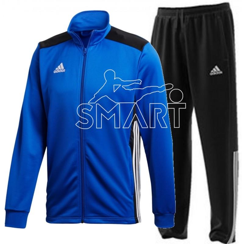 Dresy Piłkarskie Adidas