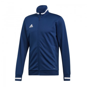adidas Team 19 TRG Suit...