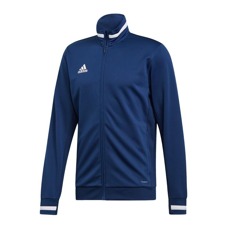 adidas Team 19 dres piłkarski