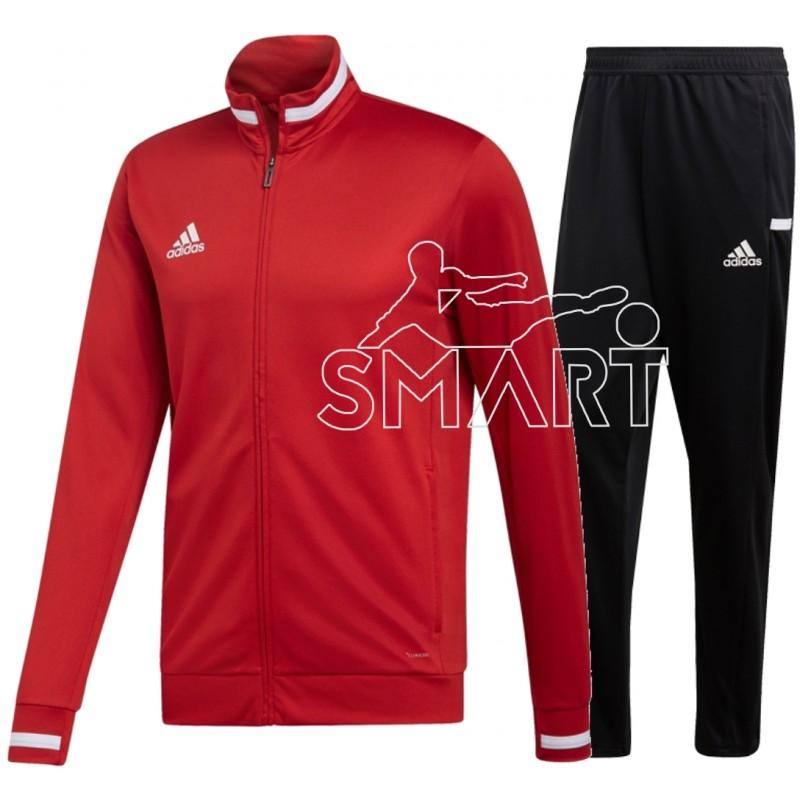aliexpress najlepsza cena ogromny zapas adidas Team 19 dres treningowy piłkarski