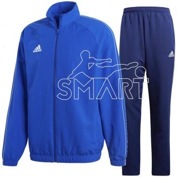 adidas Core 18 dres piłkarski reprezentacyjny