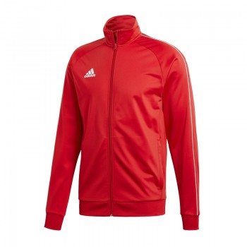 adidas Core 18 Polyester...