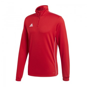 adidas Core 18 TRG TOP Suit...