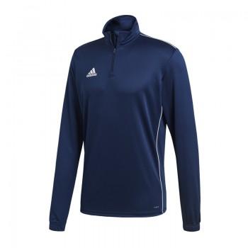 Adidas Core 18 dres treningowy