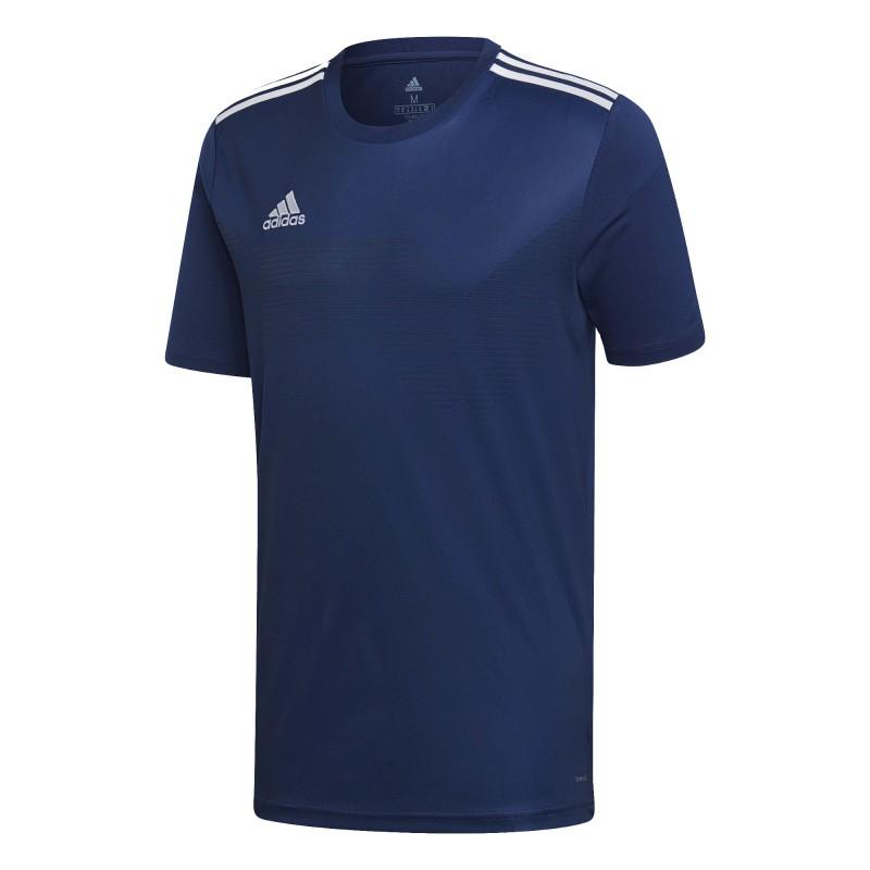 adidas Campeon 19 koszulka piłkarska