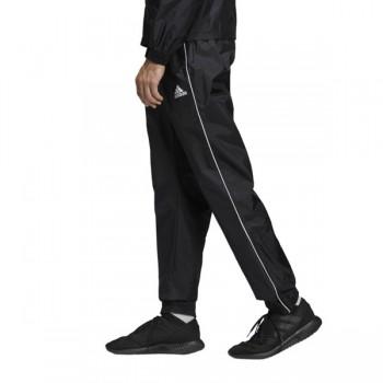 adidas spodnie ortalionowe...