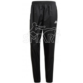 adidas Core 18 rain Pants