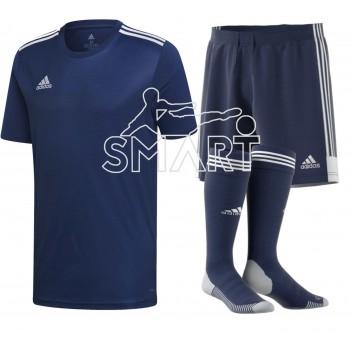 adidas Campeon 19 komplet piłkarski